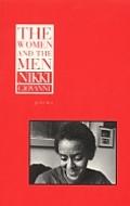 Women & The Men