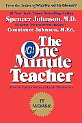 The One Minute Teacher