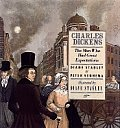 Charles Dickens The Man Who Had Great Expectations