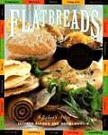 Flatbreads & Flavors