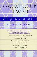 Growing Up Jewish