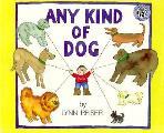 Any Kind Of Dog