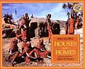 Houses & Homes