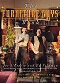 Furniture Guys Book