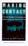 Making Contact A Serious Handbook For Locati