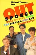 Outspoken Role Models From The Lesbian