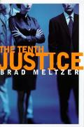 Tenth Justice