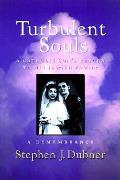 Turbulent Souls A Catholic Sons Return
