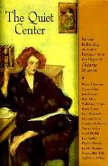 Quiet Center Women Reflecting on Lifes Passages