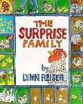 Surprise Family