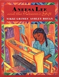 Aneesa Lee & The Weavers Gift
