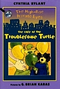 High Rise Private Eyes 04 Troublesom Tur