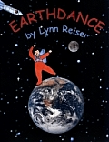 Earthdance