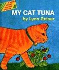 My Cat Tuna