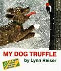My Dog Truffle