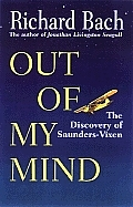 Out Of My Mind The Discovery Of Saunders
