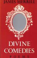 Divine Comedies Poems