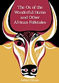 Ox Of The Wonderful Horns & Other Africa