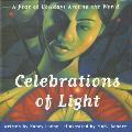 Celebrations of Light: Celebrations of Light