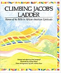 Climbing Jacobs Ladder Heroes Of The Bib