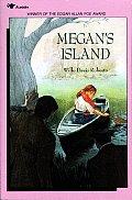 Megans Island