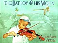 Bat Boy & His Violin