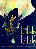 From Lullaby To Lullaby