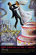 I Feel a Little Jumpy Around You: Paired Poems by Men & Women