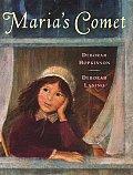 Marias Comet Mitchell
