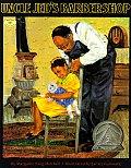 Uncle Jeds Barbershop