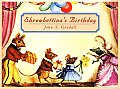 Shrewbettinas Birthday Wordless Book
