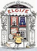 Eloise The Ultimate Edition