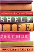 Shelf Life Stories By The Book