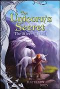 Unicorns Secret 02 The Silver Thread