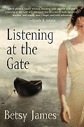 Seeker Chronicles 03 Listening At The Gate