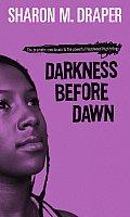 Darkness Before Dawn Hazelwood High 03
