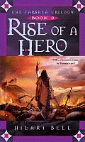 Farsala Trilogy 02 Rise Of A Hero