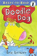 Doodle Dog: Ready-To-Read Level 1