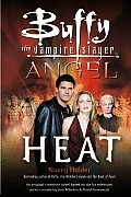 Heat Buffy