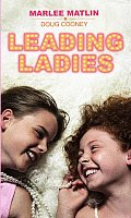 Leading Ladies