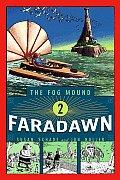 Fog Mound 02 Faradawn