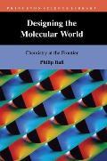 Designing The Molecular World Chemistry