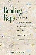Reading Rape