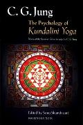Psychology of Kundalini Yoga Notes of the Seminar Given in 1932 by C G Jung