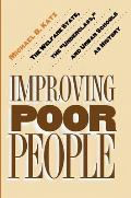 Improving Poor People