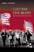 Cold War Civil Rights Race & The Image G