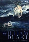 William Blake British Artists