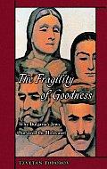 Fragility Of Goodness Why Bulgarias Jews
