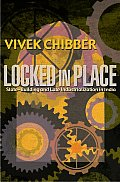 Locked in Place State Building & Late Industrialization in