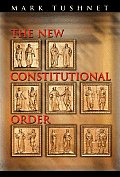 New Constitutional Order